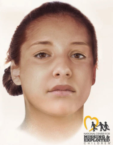Othram, Pecos PD and the National Center for Missing and Exploited Children Team to Identify Pecos Jane Doe
