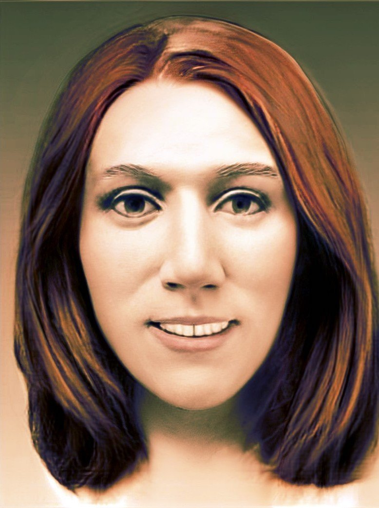 Durham PD is working with Othram to Identify a Jane Doe Whose Skeletal Remains were Found in a Storage Unit